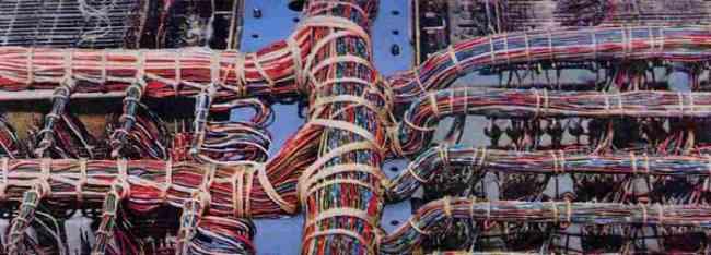 Beste 96 S10 Kabelbaumdiagramm Ideen - Elektrische ...